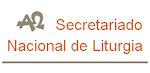 Secretariado Nacional de Liturgia